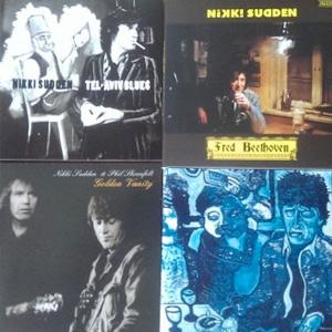 nikki-sudden-bundle
